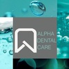 Alpha Dental Care Ltd