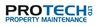 Pro Tech Property Maintenace