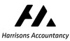 Harrisons Accountancy Limited