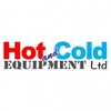 Hot and Cold Equipment Ltd