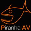 Piranha Audio Visual