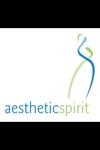 Aesthetic Spirit Rejuvenation Clinic