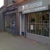 Floristry by the Bonsai