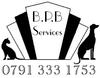 Brian's Pet Butler Services