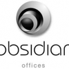 Obsidian Offices