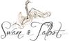 The Swan & Talbot