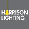 harrisonlighting.co.uk