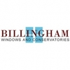 Billingham Windows & Conservatories