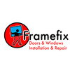 Framefix Door & Window Repair