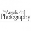 Tiny Angel's Art Photography