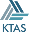 KTAS Accountancy Services