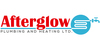 Afterglow Plumbing & Heating Limited