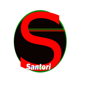 Santori Indian Restaurant