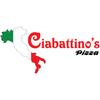 Ciabattino's Pizza