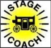 Theatre Arts School.  Learn to act, sing and dance!  Enrolling now!