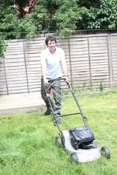 Gardening Services Hartley