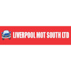 Liverpool M O T South Ltd