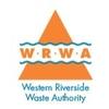 Western Riverside Waste Authority