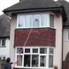 Jet Wash Seal Window Cleaning Specialists