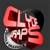 Clyde Wraps Vehicle Graphics