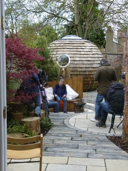 As featured on ITV's Love Your Garden
