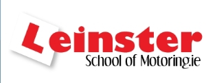 Leinster School of Motoring