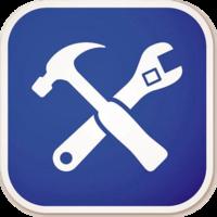 JB Mechanics | Mobile Mechanic | Servicing & Repairs