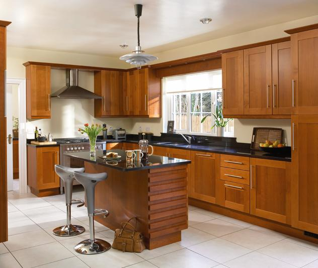 C Kitchens Ltd: Harmony Kitchens & Bedrooms Ltd, Unit 7 621 Stanningley