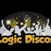 Logic Discos