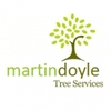 Martin Doyle Tree Services - Tree Surgeons Warrington