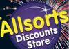Allsorts Discount Stores