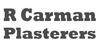R Carman