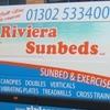 Riviera Sunbeds