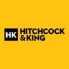 Hitchcock & King