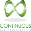 Continuous Business Planning