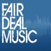 Fairdeal Music