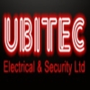 Ubitec Electrical & Security
