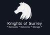Knights Of Surrey