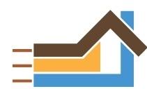 M E Logo