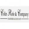 Colin Rofe & Co