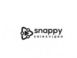 Snappysalesvideo Copy