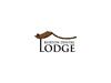 Burton Dental Lodge