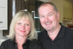 Dionne And Mark Directors