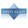 Misty Glaze Ltd