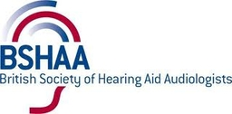 The Woking Hearing Practice is a member of the British Society of Hearing Aid Audiologists