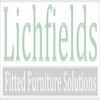 Lichfields Furniture