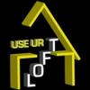 Use Ur Loft