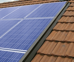 Dimplex2 In Roof Lit
