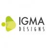 IGMA designs