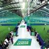 Powerleague Within Trafford Sportsdome
